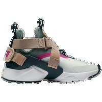 53ab8c7dbd30 Women s Nike Air Huarache