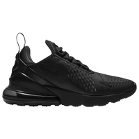 half off d8dc1 75e3c Nike Air Max 270 Shoes | Foot Locker