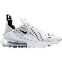hot sale online bc101 c60f9 Women's Nike Air Max | Foot Locker