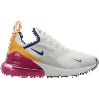 big sale 44d68 f7da2 Women s Nike Air Max   Foot Locker