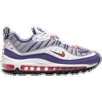 bb5cd8a39d1 Nike | Foot Locker