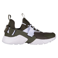 4c360ca6ce99 Women s Nike Huarache