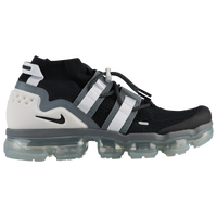 dd42b435b2da5 Nike Air Vapormax Flyknit Shoes