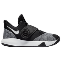 reputable site b10c4 856c9 Nike KD Shoes   Eastbay