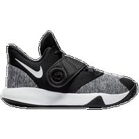 f21a256e4b5e Boys  Nike KD Shoes