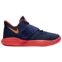 reputable site cf236 26449 Nike KD Shoes   Eastbay