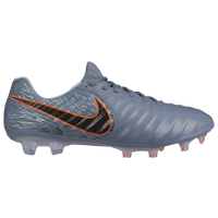 reputable site 12b08 6bab2 Soccer Cleats   Eastbay