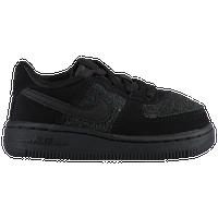 adidas Originals NMD R1 - Boys  Grade School  d7c77bd73