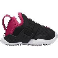 4ed74cad9345 Girls  Nike Huarache