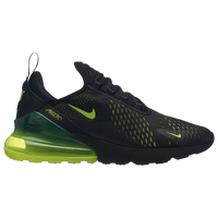 Nike Air Max 270 Shoes  Champs Sports