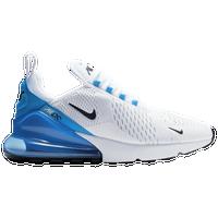 89e6017a59 Nike Air Max 270 Shoes | Foot Locker