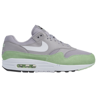 classic fit 0c69a 9d289 Nike Air Max 1 Shoes   Foot Locker