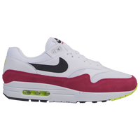 detailed pictures f9603 57976 Nike Air Max 1 Shoes | Foot Locker