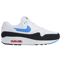 separation shoes 497ee 05e30 Nike Air Max   Eastbay