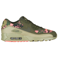 Men s Nike Air Max 90  5622da8db79