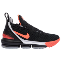 timeless design 80f12 cb80f Nike Lebron Shoes   Foot Locker