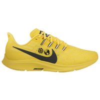 separation shoes 756b5 33a21 Nike Air Pegasus Shoes | Foot Locker