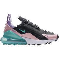 9146f920510 Nike Dunk Shoes