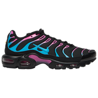 babd9108e3bd25 Nike Air Max Plus Shoes