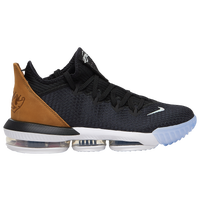 hot sale online 4e88a ce6c4 Nike Lebron Shoes   Champs Sports