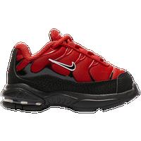 new style c55f6 347bb Nike Air Max Shoes   Foot Locker