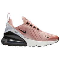 da24b031d6a77 Girls  Nike Air Max