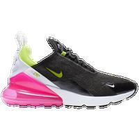 finest selection 37062 cd572 Women s Nike Air Max 270   Foot Locker