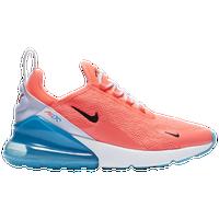 f69f7acf6d8c8 Women's Nike Shoes | Foot Locker