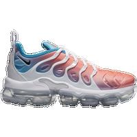 8329eed39d0 Women s Nike Vapormax