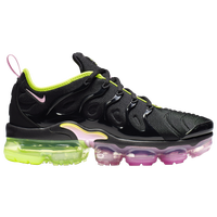 edde09903b3 Nike Vapormax Plus Shoes