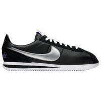 best sneakers 33d59 ef5be Nike  Foot Locker