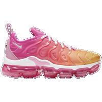 6c33f5583c5 Nike Vapormax Plus Shoes