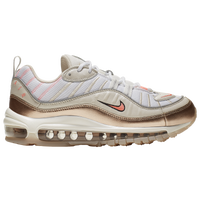wholesale dealer 91a19 5d884 Womens Nike Air Max   Lady Foot Locker