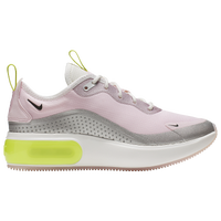 e9ef3ff91b Womens Nike Air Max | Lady Foot Locker