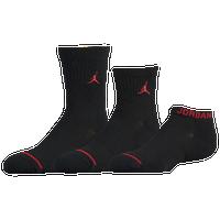 9cfae2a9e3a7 Jordan Socks