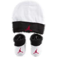 958e65873c4 Infant Jordan