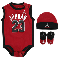 5c715c6c63f2 Kids  Jordan Clothing