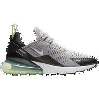 reputable site cf3f5 2a06d Nike   Foot Locker
