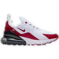 half off 6223c 3bb28 Nike Air Max 270 Shoes | Foot Locker