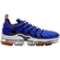574580bbbf3c Nike