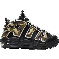 pretty nice 43933 8eefa Nike Air More Uptempo Shoes   Foot Locker
