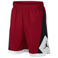 b70c54fa Jordan Shorts | Foot Locker