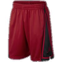 388a2219f7f Jordan Shorts | Footaction
