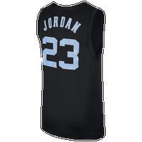 99bd0369615817 Michael Jordan Jerseys