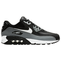 the best attitude 24d24 18f39 Men s Nike Air Max 90   Eastbay