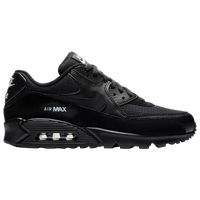 b7642ddc Nike Air Max 90 | Foot Locker