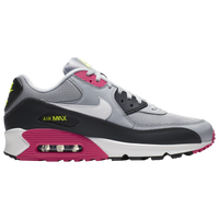 the best attitude 0423a 9c6ce Men s Nike Air Max 90   Eastbay
