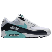 1483e5e42a Nike Air Max 90 | Eastbay