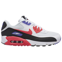 finest selection 1bd81 abf31 Nike Air Max 90 | Foot Locker