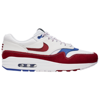 detailed pictures 43bc7 66d44 Nike Air Max 1 Shoes | Foot Locker
